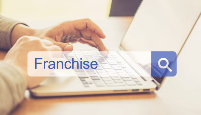 Facebook Marketing for franchises