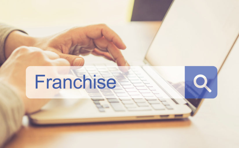 Facebook franchise lead generation