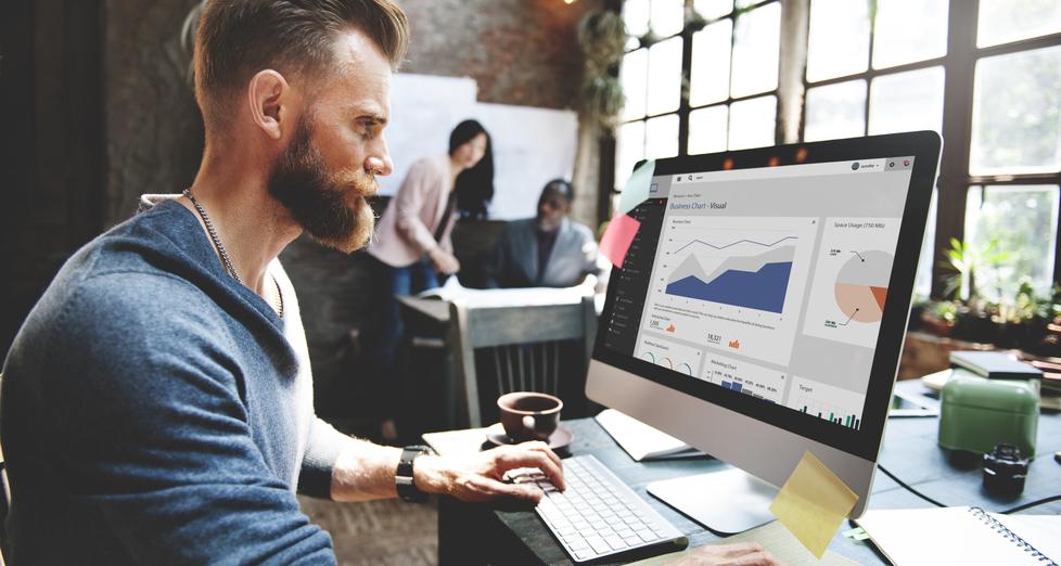 Online marketing tips 2017
